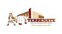 H. Ayuntamiento de Terrenate